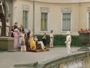 Блуждающие огоньки - 2 серия (1979)