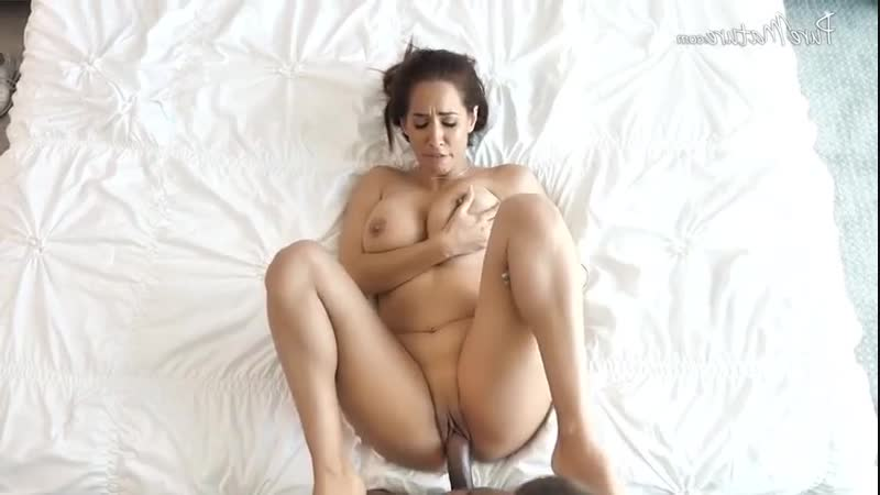 Pure Mature: Isis Love busty milf love pretty boy (porno, sex, cumshot, full, ass, tits, couples, dick, cock,