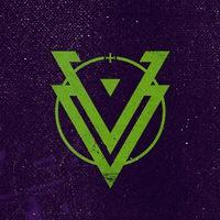 vismut_band