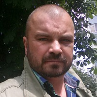 Vilkas Pilkas