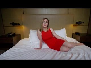 этому стремлюсь... баба трахает мужика порно смотреть онлайн считаю, что правы
