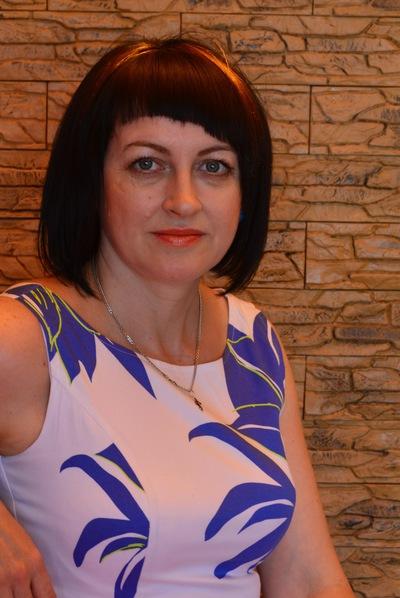 Елена Саломасова