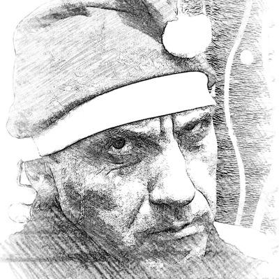 Александр Микутёв
