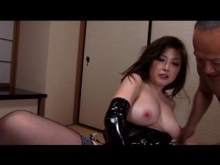 JUC567 Pleasure Torture Kyoko Teacher  Rio Hamasaki