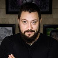 Дмитрий Трасковец