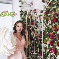 Ирина Королёва фото