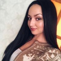 Куликова Наталия