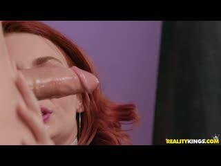 Lacy Lennon [PornMir, ПОРНО, new Porn, HD 1080, All Sex, B