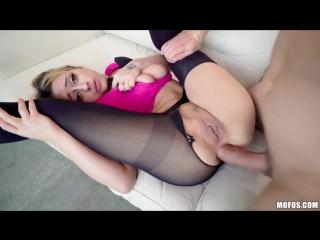 Marilyn Mansion[Anal,POV,Sex,Deep Throat,Titty Fuck,Spanking,Swallow, Русское порно,домашнее,оргазм секс,анал,сквирт,оргазм