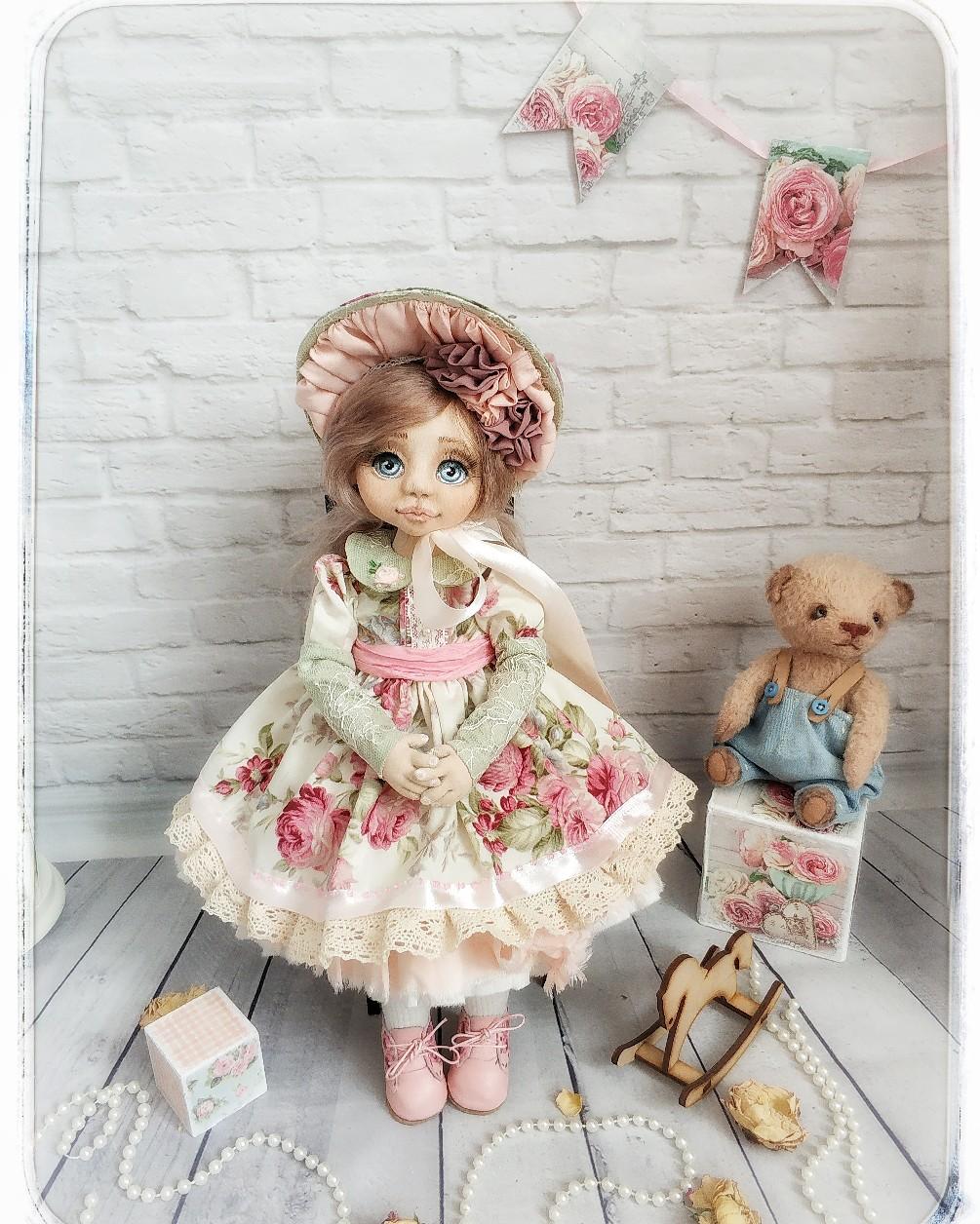 шарик тонко фото одежда для кукол в винтажном стиле сети описана масса