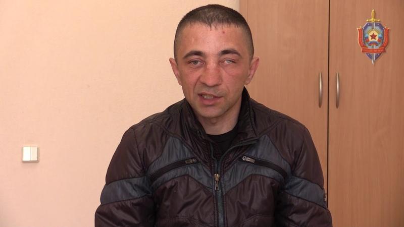 На Украине мать пенсионерку посадили в тюрьму за звонки сыну в ЛНР