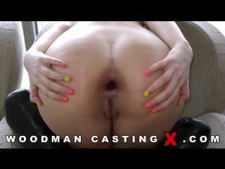 [WoodmanCastingX] Casey Norhman (Casting X 186 Updated - )