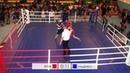 07 05 19 Чемпіонат України з боксу серед школярів 2005 2006 р н