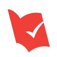 Логотип Тренинг Меню / Краснодар