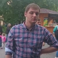 Денис Баев
