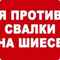 Анатолий Арсеев-Пунанов