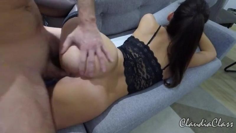 порно анал больших сочных упругих попок онлайн бесплатно