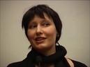 Vladan Rakić na KOLARCU 2007 UNAKRSNE TIŠINE Jelena i Ivana Žigon Prof R Božović 1 i 2 deo