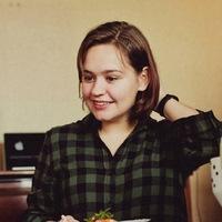 Ася Сеничева