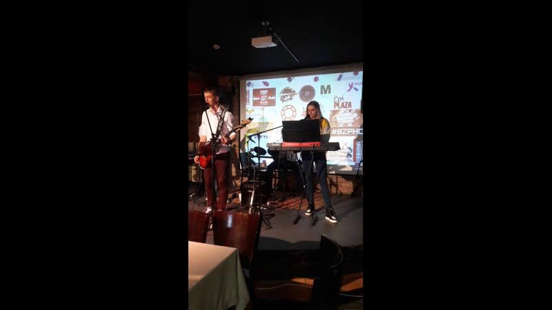 Live: 60 секунд Курск
