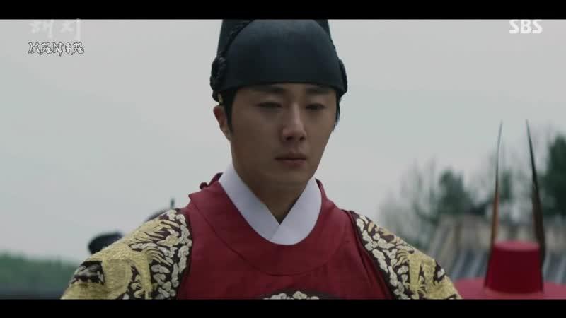 [Mania] 24/24 [720] Хэчи / Hae