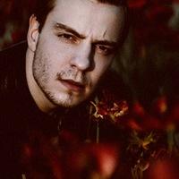 Дмитрий Крикун фото