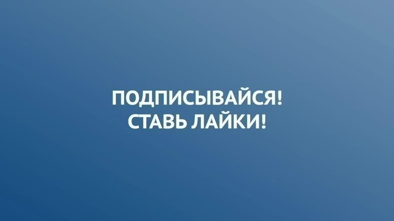 ВЕСТИ за ДВЕСТИ №31