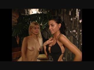 karina-porno-huy-tv-smotret-porno-otsos-na-rabote-v-ofise