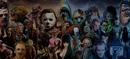Почему фильмы ужасов полезны для здоровья