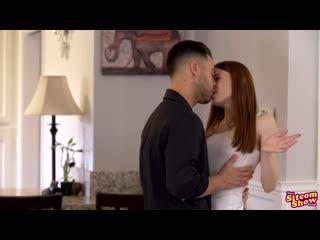 Monica, Rachel [порно, HD 1080, секс, POVD, Brazzers, +18, home, шлюха, домашнее, big ass, sex, минет, New Porn, Big Tits]