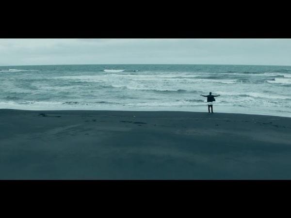 L'ONE Океан feat Фидель Премьера видеоклипа 2014