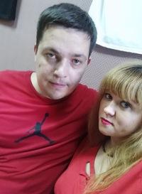 Дмитрий Точеный
