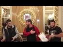 Рамзан Кадыров подарил Хабибу Нурмагомедову машину Нетипичная Махачкала