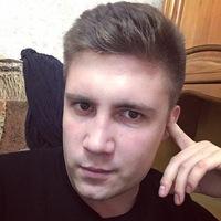 Алексей Бобрынин