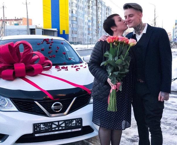Кирилл Огорелков, 24 года, Москва, Россия
