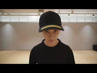 чайна таун танец китаез детский ансамбль русская матрешка