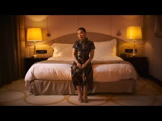 Ян Гэ   Сумерки премьера клипа, 2019 (OST фильм ТРОИЦА) ( 1080 X 1920 ).mp4