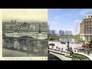 1897-1915 Tokyo mount Fuji, Japan, Amazing video Clips    1897-1915東京と富士山、日本、すばらしいビデオクリップ