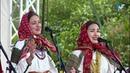 Фестиваль Садко в восемнадцатый раз возвращается на Ярославово дворище