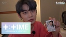 TTIME Daily_TXT_04 YEONJUN - TXT 투모로우바이투게더