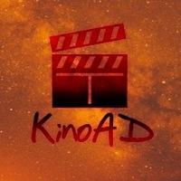 КиноАД - кино и сериалы HD