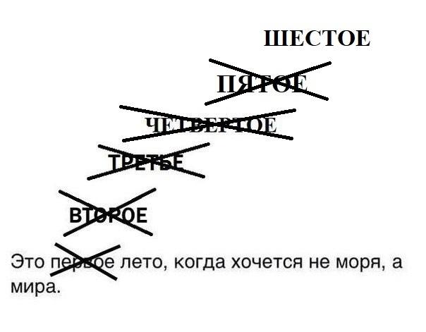https://sun1-87.userapi.com/c852216/v852216482/17a529/r7oP13o_5qA.jpg