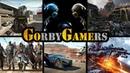 Классика игровой индустрии угадай все игры в видео Игры на ПК
