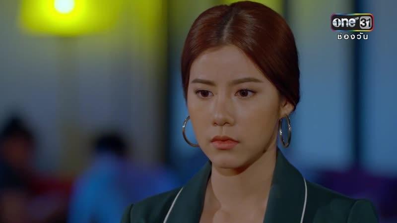 Ты моя судьба Обречён любить тебя Тайланд 14 17 озвучка Julia Prosenuk
