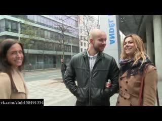 Czech: Czech Couples 16 (porno,sex,pov,ero,pickup,streets,cumsho