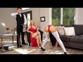Sarah Vandella, Kendra Spade порно, секс, POVD, Brazzers, +18, home, шлюха, домашнее, big ass, sex, минет, New Porn, Big Tits