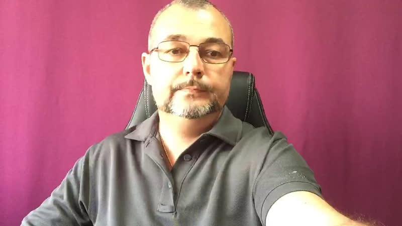 Михаил Петушков Искусство быть счастливой Live