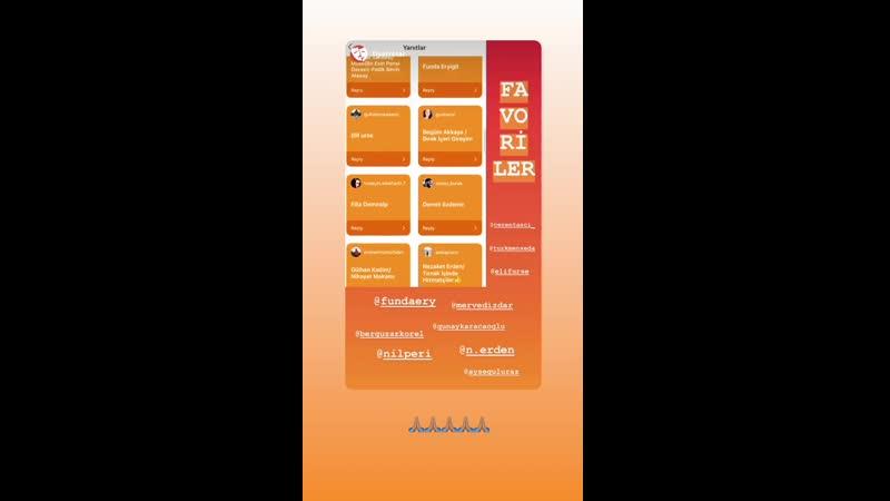 Топ лист театрального сайта