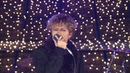 December love Gackt Hey 3 X'mas SP