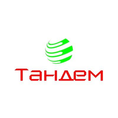 Раиль Талхин